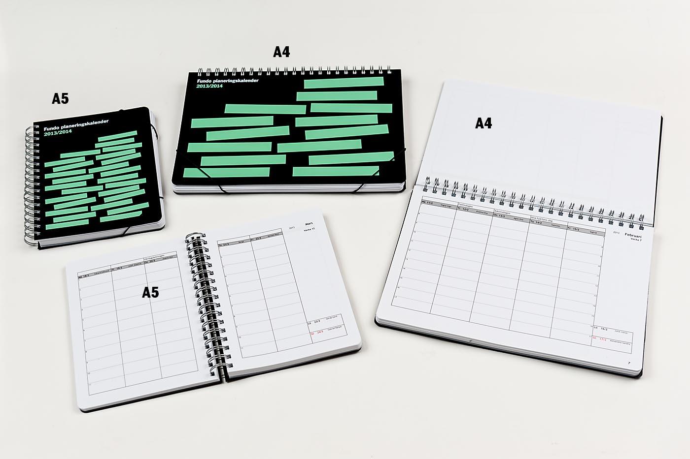 kalender 2015 & almanacka 2015 allt inom filofax och